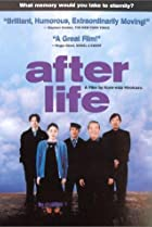 Image of After Life