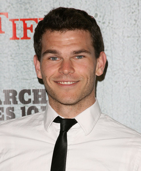 josh helman jack reacher