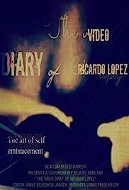 The Video Diary of Ricardo Lopez(2000) Poster - Movie Forum, Cast, Reviews
