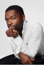 David Oyelowo's primary photo