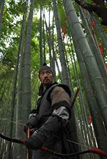 Aktori Hae-il Park