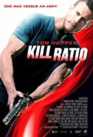 Kill Ratio Legendado