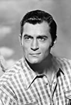 Clint Walker's primary photo