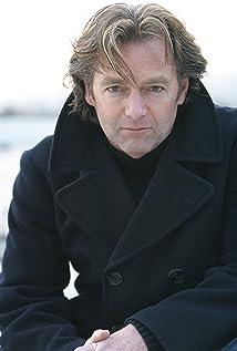 Aktori Todd Allen