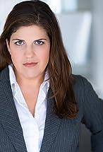 Rakefet Abergel's primary photo