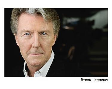 Byron Jennings