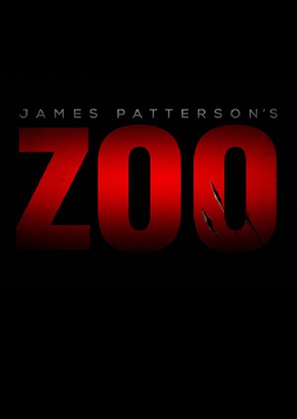 Zoo Temporada 3 Capitulo 2 HD 720p Ingles Subtitulado MEGA