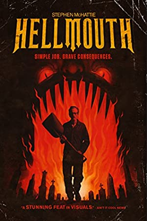 Hellmouth (2014) Download on Vidmate