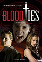 Primary image for Blood Ties