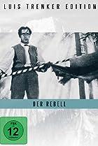 Image of Der Rebell