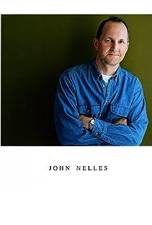 Aktori John Nelles