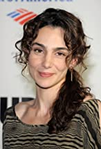 Annie Parisse's primary photo