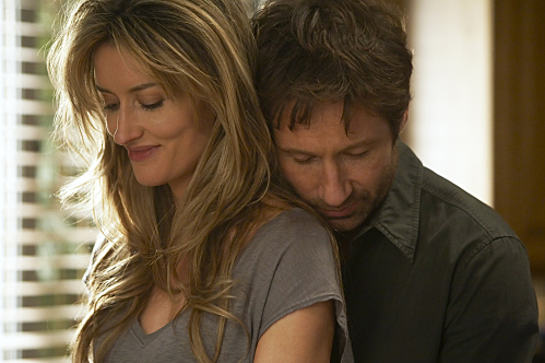 Pictures & Photos from Californication (TV Series 2007 ...