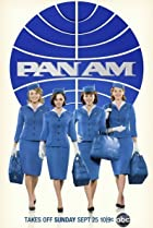 Image of Pan Am