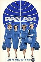 Image of Pan Am