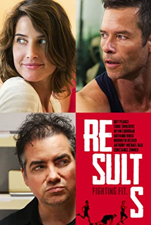 Results (2015) Download on Vidmate