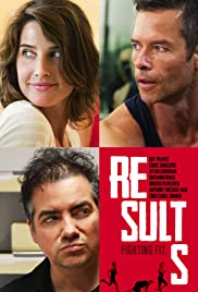 Watch Movie Results (2015)