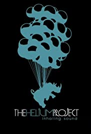 Helium Project Poster