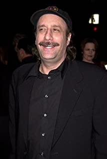 David Mirkin Picture