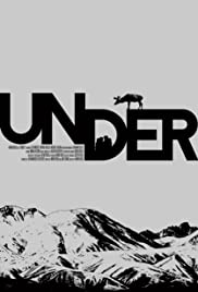 Under Poster