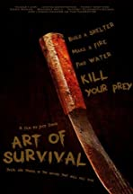 Art of Survival
