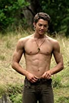 Image of Legend of the Seeker: Mirror