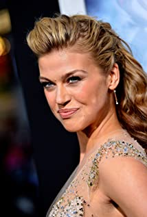 adrianne palicki gifadrianne palicki gif, adrianne palicki wonder woman, adrianne palicki vk, adrianne palicki fansite, adrianne palicki 2016, adrianne palicki twitter, adrianne palicki gallery, adrianne palicki wiki, adrianne palicki imdb, adrianne palicki eye colour, adrianne palicki vs, adrianne palicki from dusk till dawn, adrianne palicki ruby rose, adrianne palicki instagram, adrianne palicki gif hunt, adrianne palicki supernatural, adrianne palicki photoshoot, adrianne palicki agents of shield, adrianne palicki gi joe jogging, adrianne palicki filmography