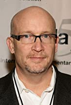 Alex Gibney's primary photo