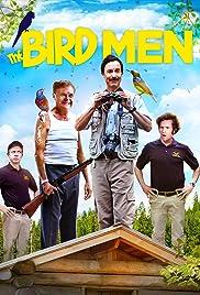 The Bird Men(2013) Poster - Movie Forum, Cast, Reviews