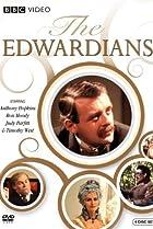 Image of The Edwardians