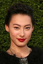 Image of Isabella Leong