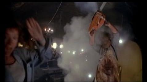 the texas chainsaw massacre 2 1986 imdb