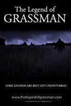 Image of The Legend of Grassman