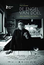 An Angel in Doel Poster