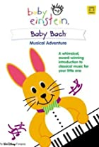 Image of Baby Bach