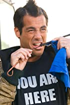 Image of Peter Dante