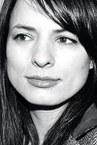 Image of Danira Govich