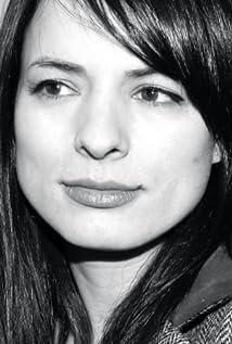 Danira Govich Picture
