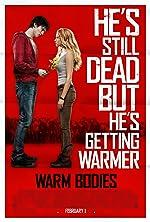 Warm Bodies(2013)