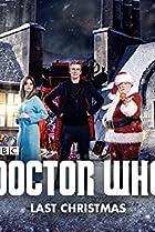 Image of Doctor Who: Last Christmas