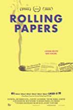 Rolling Papers(2016)