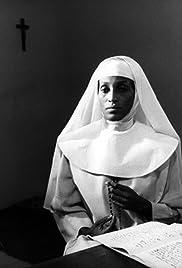 Diary of an African Nun Poster