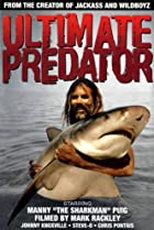 Image of Ultimate Predator
