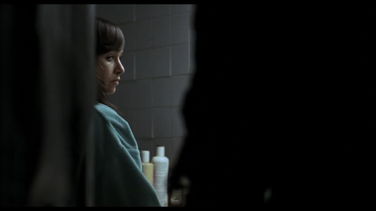 Halloween II (2009) - IMDb