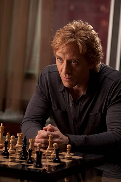 Endgame (2011)