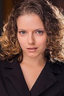 Tara Marie Kirk Picture