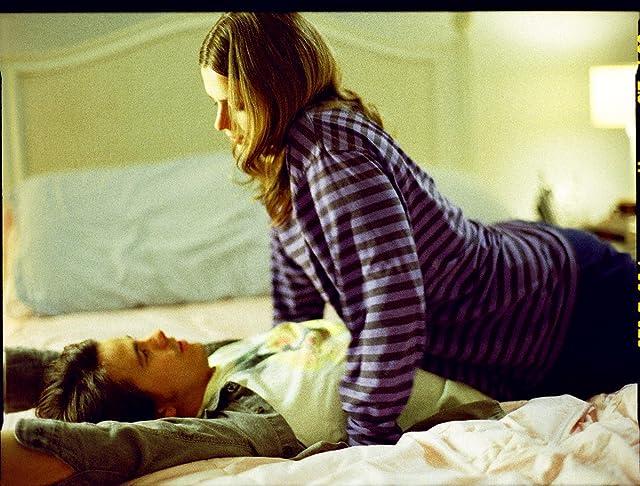 Marianna Palka and Jason Ritter in Good Dick (2008)