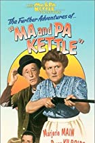 Image of Ma and Pa Kettle