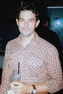 Sean Galuszka Picture