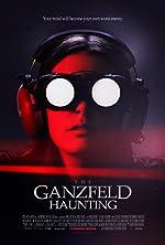 The Ganzfeld Haunting(1970)